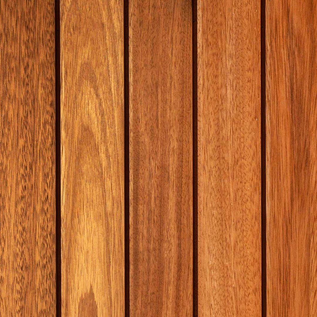 Tarima de madera Elondo