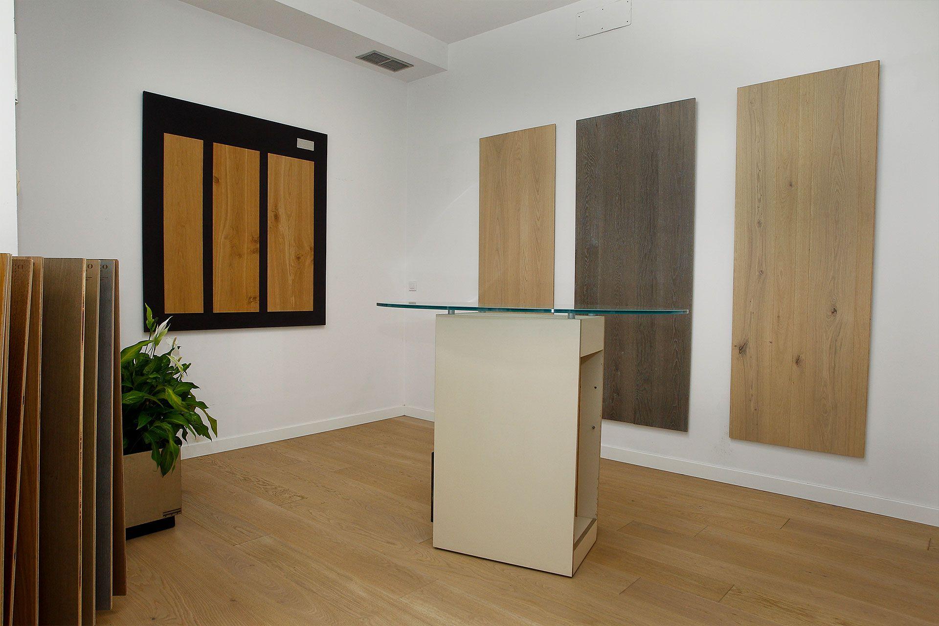 suelos y muebles de madera surco en torrelavega tpi