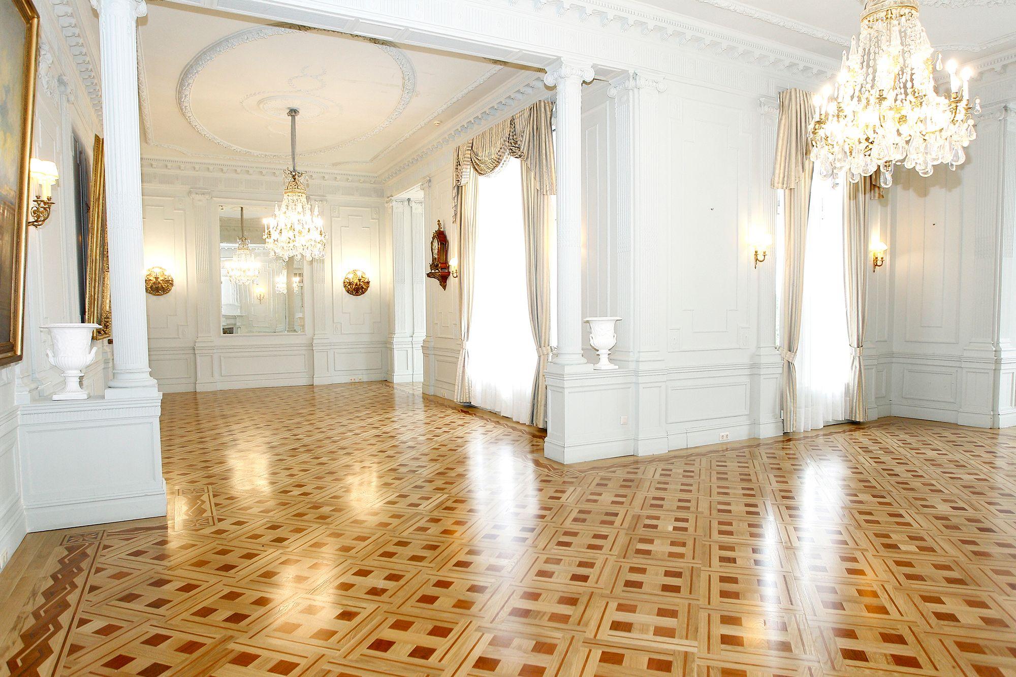 surco palacio magdalena 3