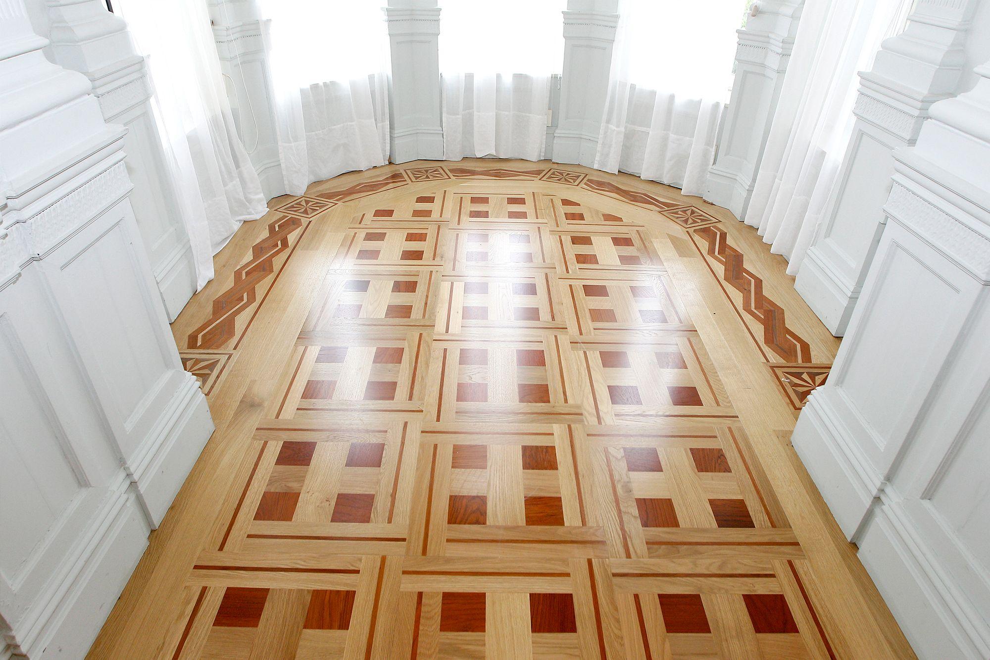 surco palacio magdalena 16
