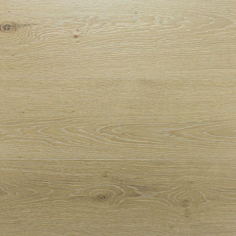 color abalon madera roble surco tpi