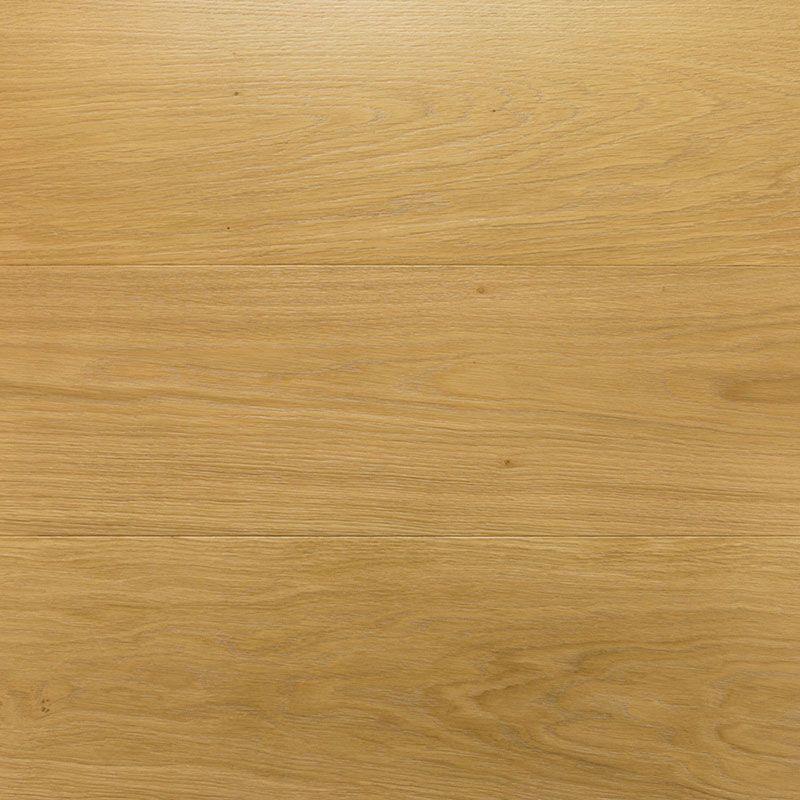 color almond madera roble surco tpi