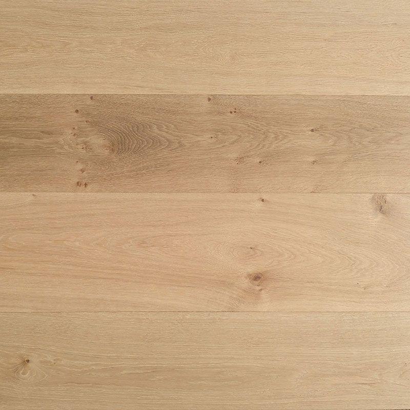 color amazey suelo madera surco tpi