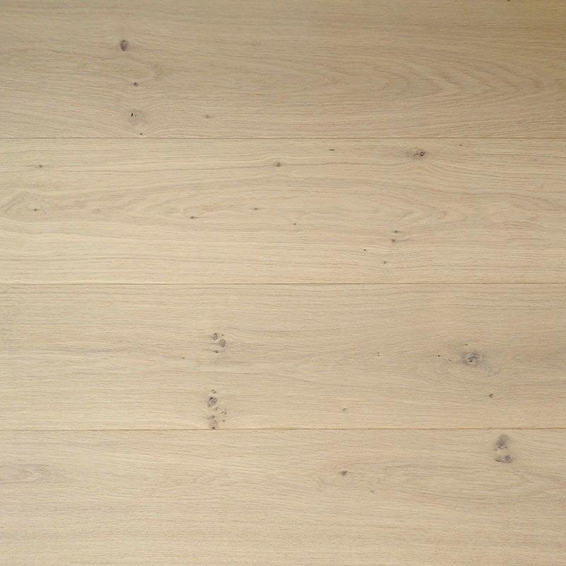 color bianca suelo madera surco tpi