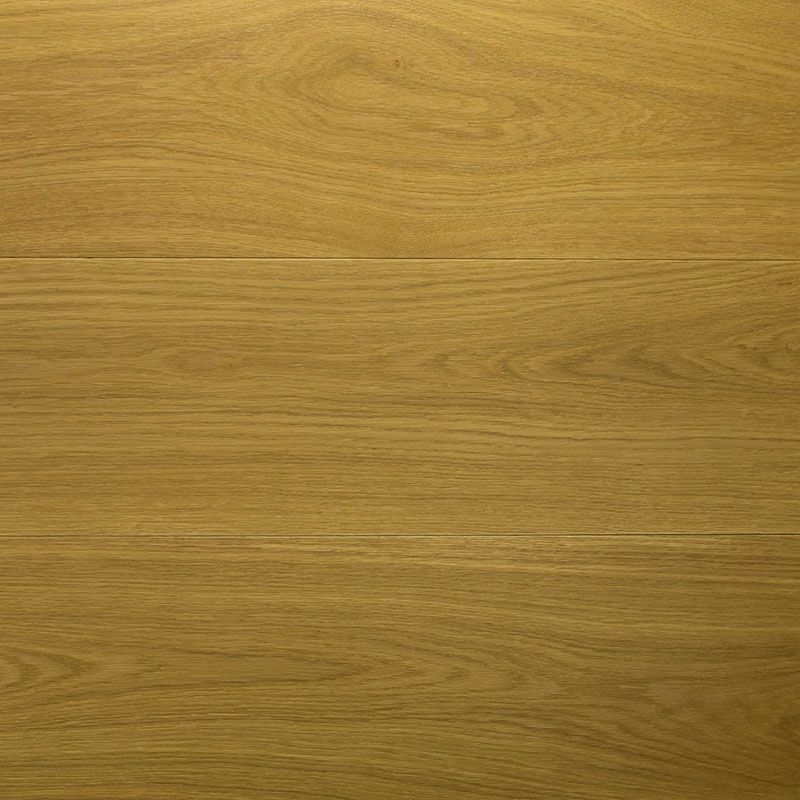 color cabernet madera suelo tpi