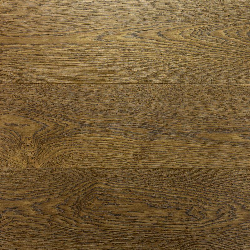 color cognac madera suelo tpi