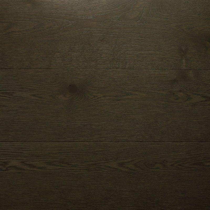 color etna madera surco tpi