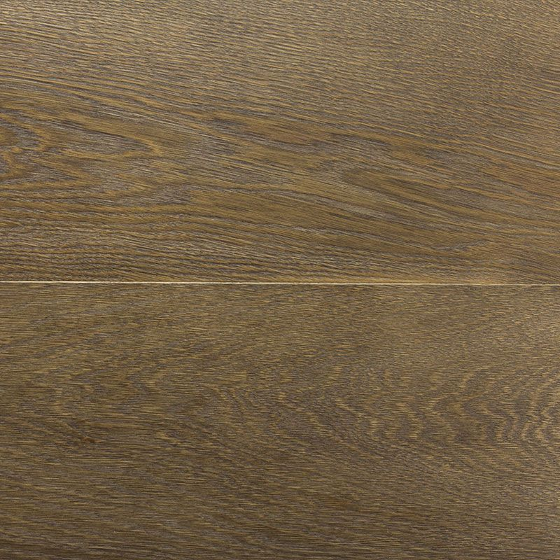 color exotic madera surco tpi