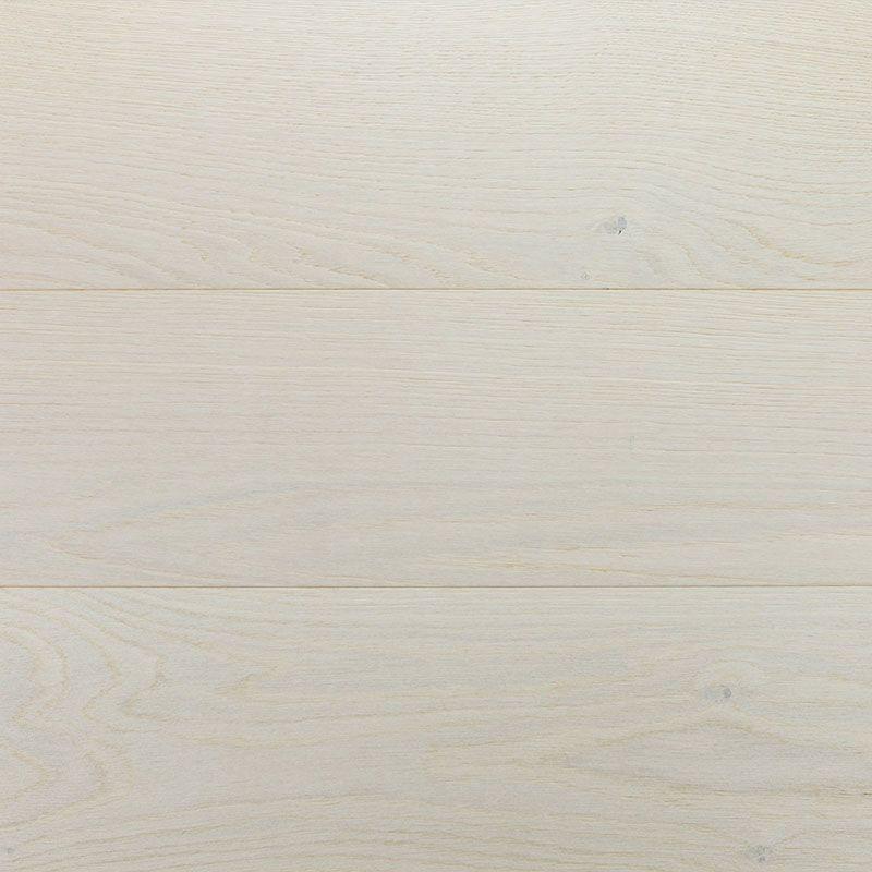 color harea madera surco tpi