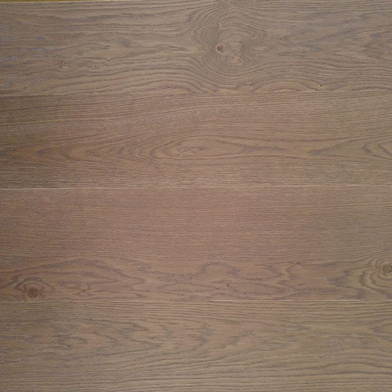 color mahog suelo madera surco tpi