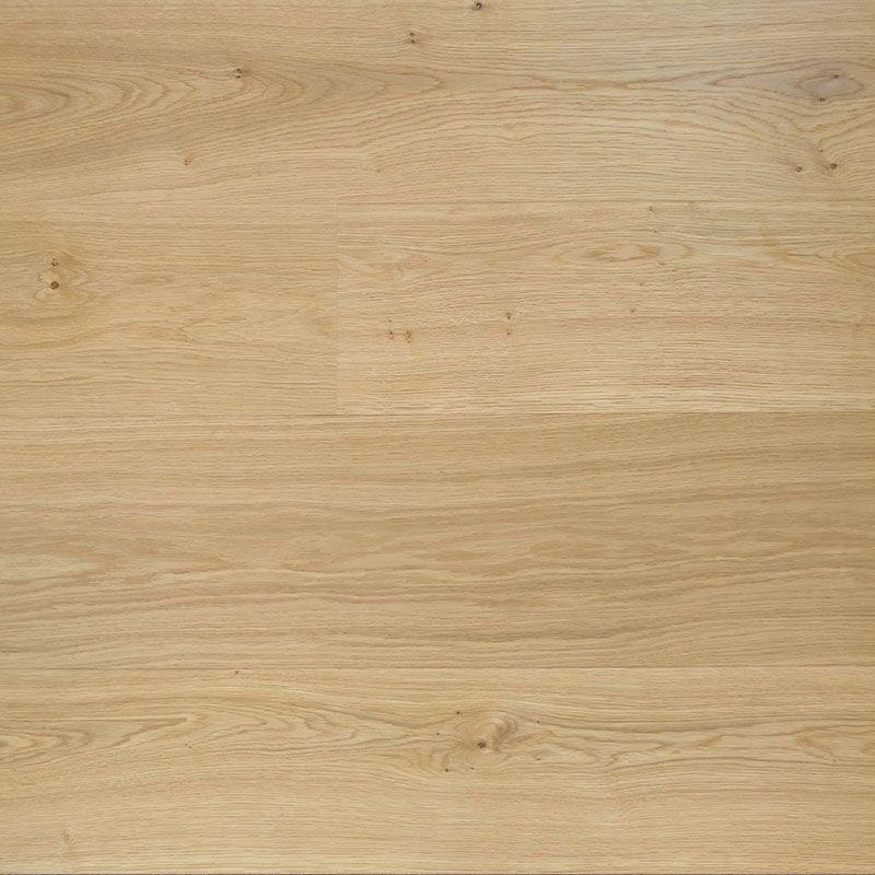 color natural suelo madera surco tpi