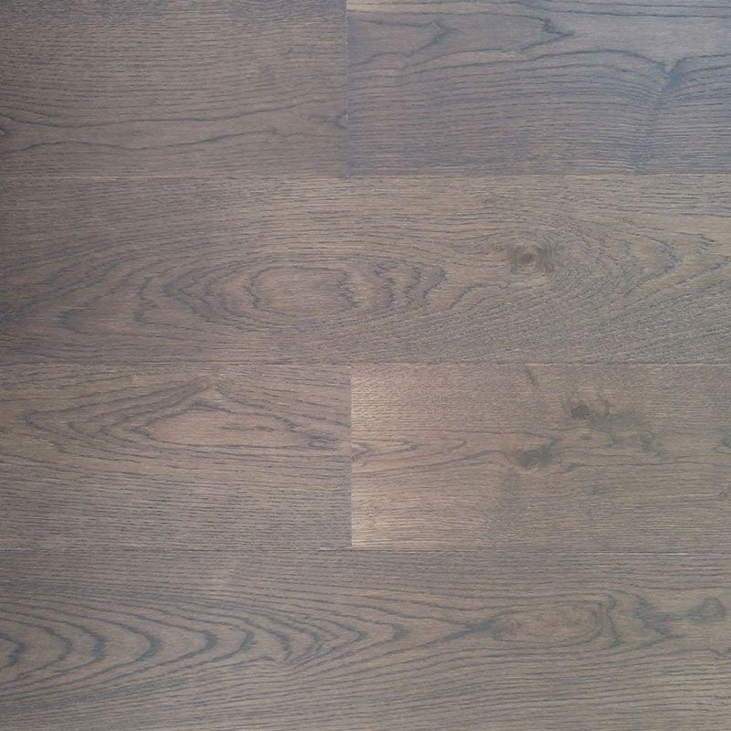 color tobacco suelo de madera surco tpi