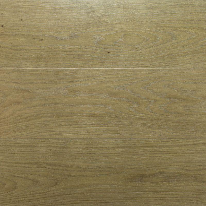 color zenit suelo de madera surco tpi