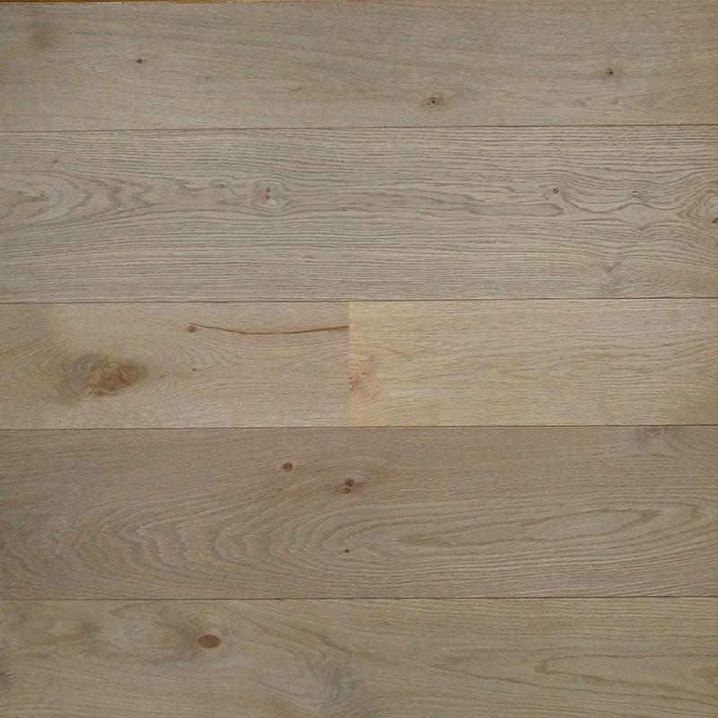 color zari suelo de madera surco tpi