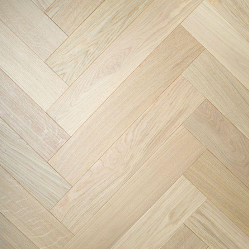 suelo en espiga madera