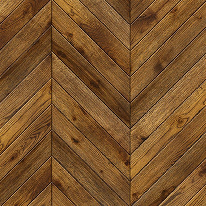 punta hungria suelo madera