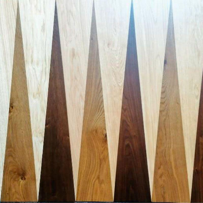 marqueteria para suelos de madera 9