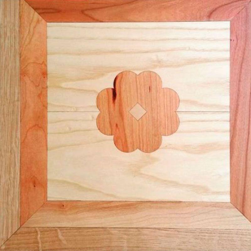 marqueteria para suelos de madera 11