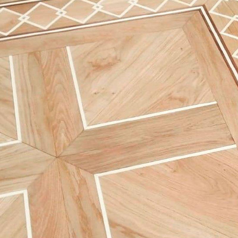 marqueteria para suelos de madera 12