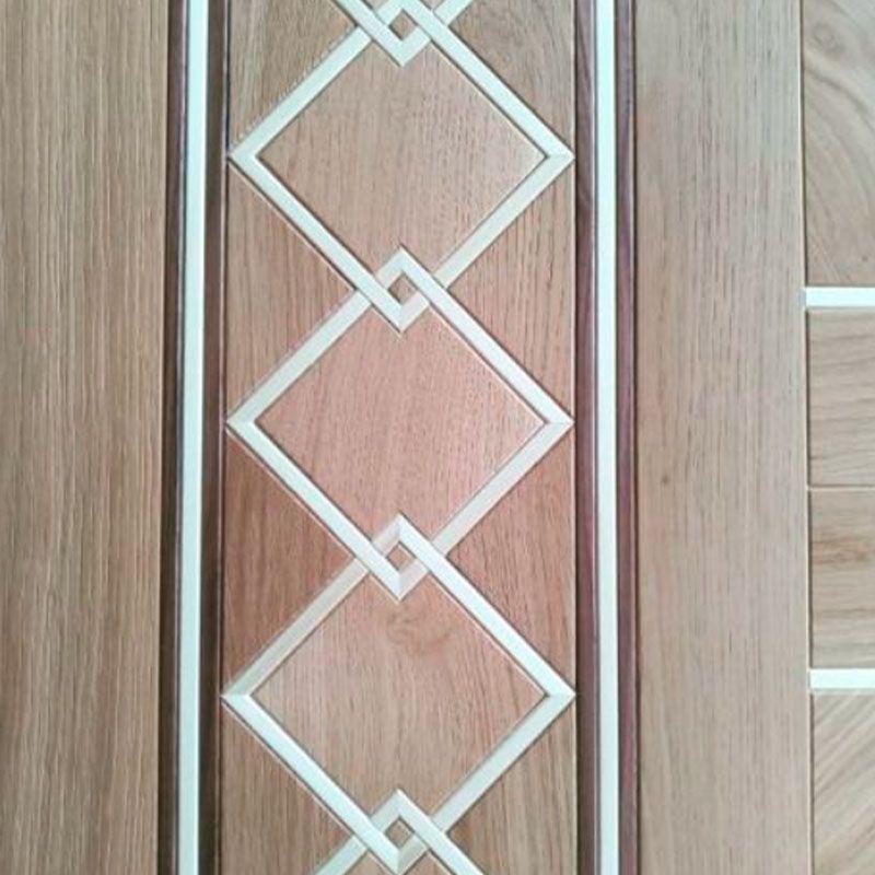 marqueteria para suelos de madera 13