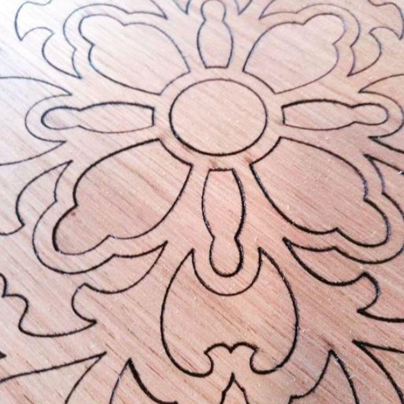 marqueteria para suelos de madera 15