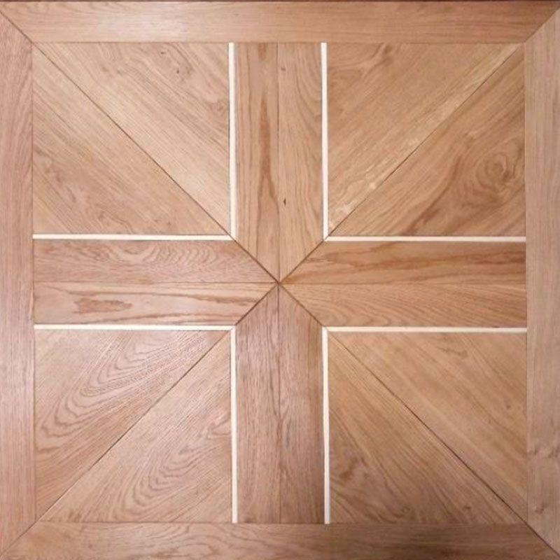 marqueteria para suelos de madera 18