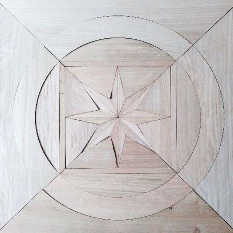 marqueteria para suelos de madera 17
