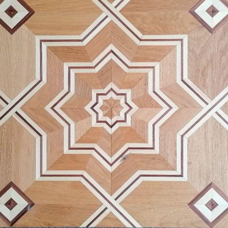 marqueteria para suelos de madera 22