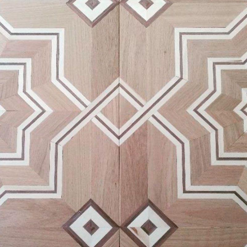 marqueteria para suelos de madera 23