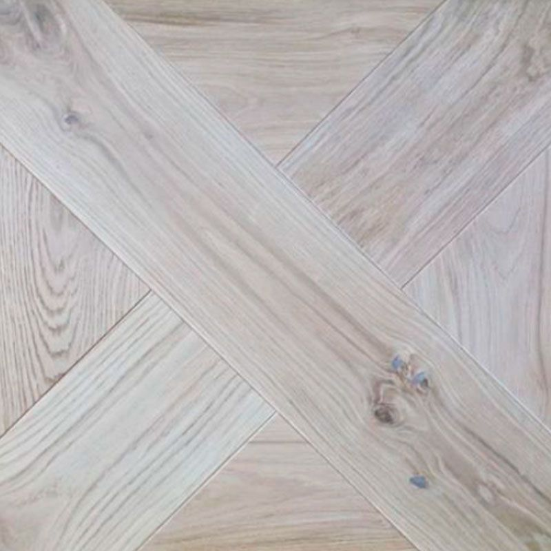 loseta suelo madera 11