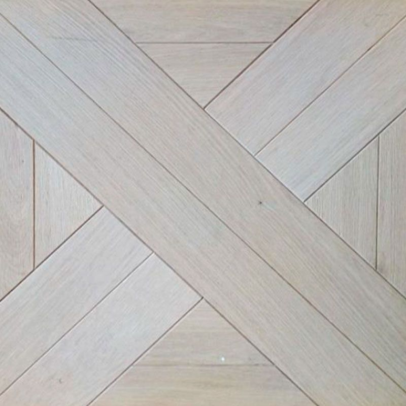 loseta suelo madera 13