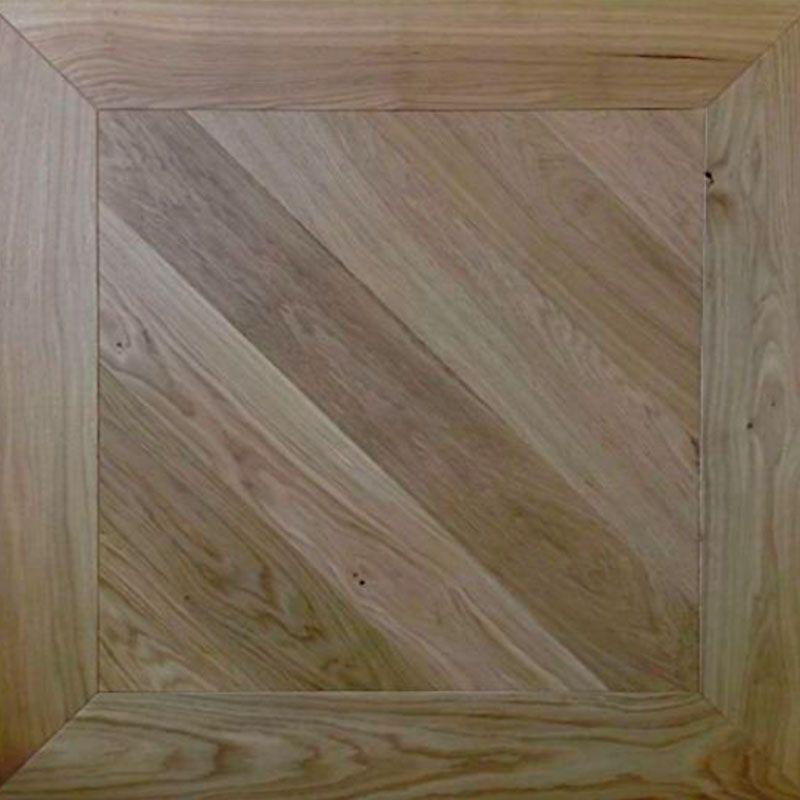loseta suelo madera 14