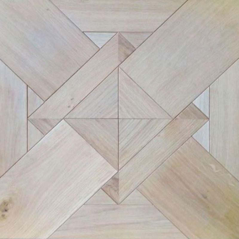 loseta suelo madera 9