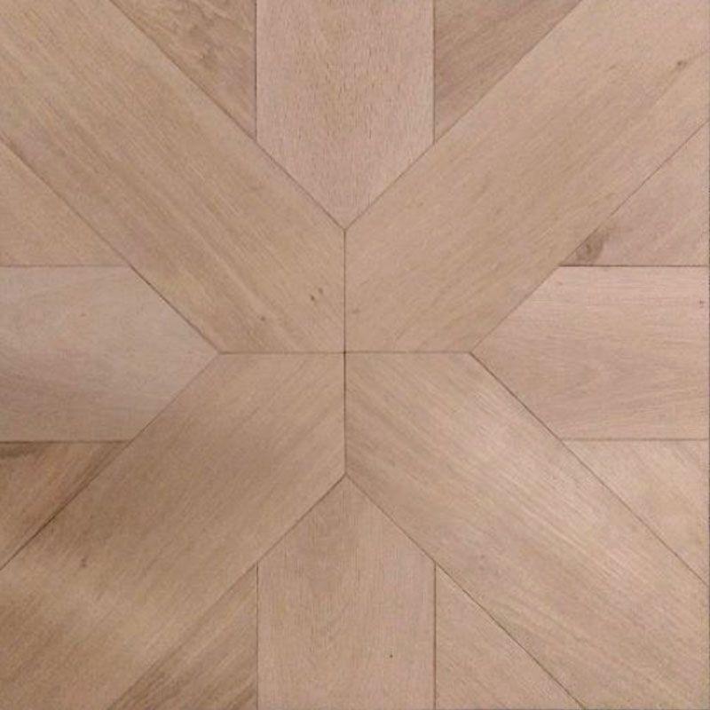 loseta suelo madera 10