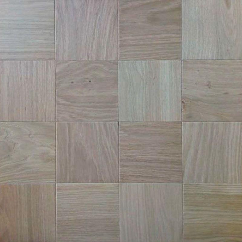 loseta suelo madera2