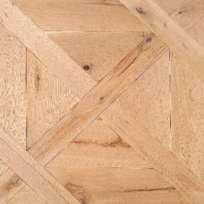 loseta suelo madera 7